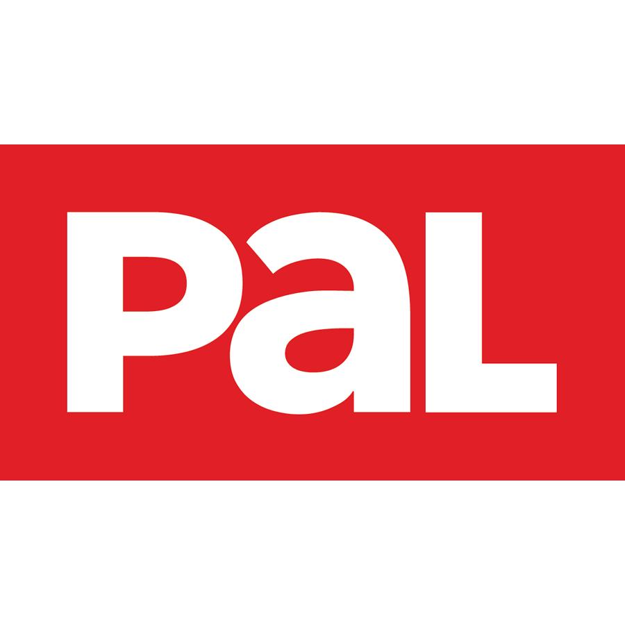 PAL S.A.